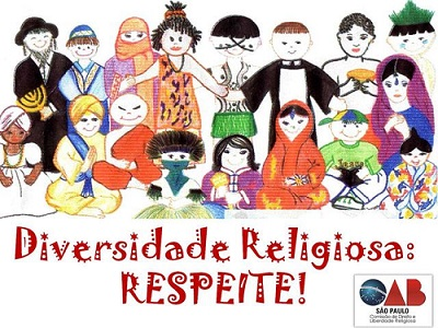 Diversidade_religiosa