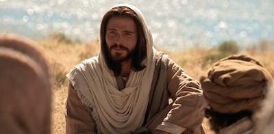 """""""Vinde a mim"""". Estas três palavras simples ditas por Jesus Cristo (Mateus 11:28) resumem o propósito principal de Sua Igreja -- ajudar todas as pessoas a virem a Cristo para que possam receber a salvação."""