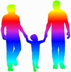 crianca_casal_gay